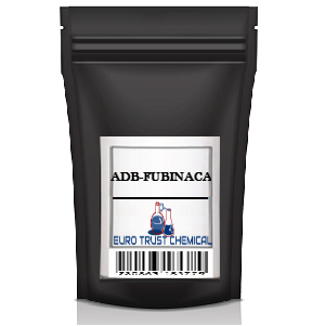ADB-FUBINACA research chemical